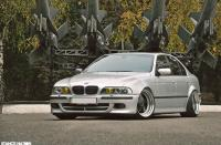 BMW-5-Series-E39-Tuning-4.jpg