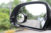 Wholesale-Driver-2-Side-Wide-Angle-Round-Convex-Car-Vehicle-Mirror-Blind-Spot-Auto-RearView-for.jpg