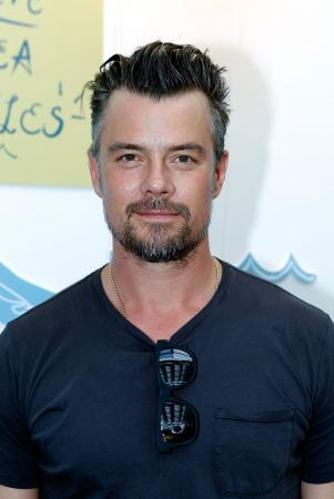 Josh-Duhamel-Son-Axl-Out-LA-March-2016.jpg