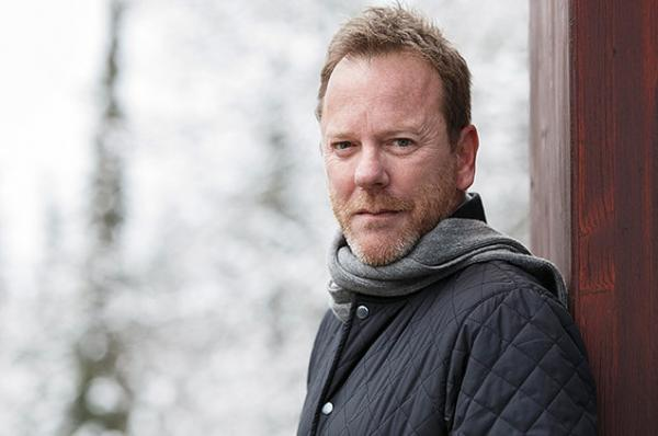 Kiefer-Sutherland-portrait-dec-2015-billboard-650.jpg