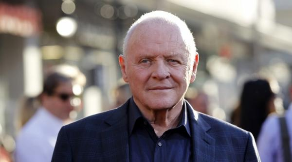 anthony-hopkins-759.jpg