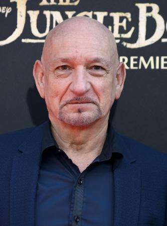 ben-kingsley-at-event-of-djungelboken-(2016)-large-picture.jpg