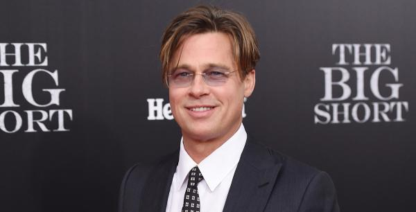 brad-pitt-producing-dr-q1.jpg