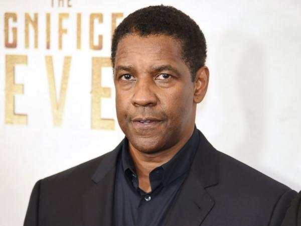 gty_denzel_washington_1_er_160923_4x3_992.jpg