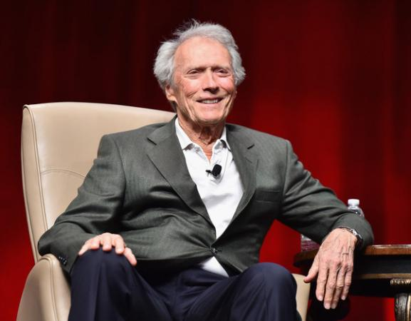 clinteastwoodcinemacon2015cinemaconwarnersbgy3ddjozdl.jpg