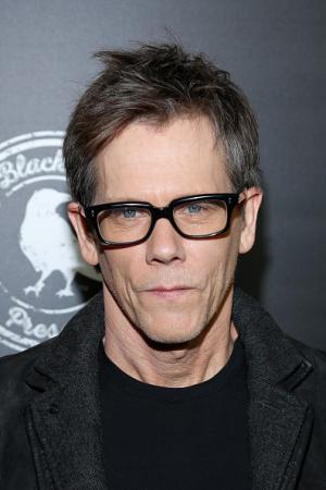 kevin-bacon-freddy-krueger-nightmare-on-elm-street.jpg