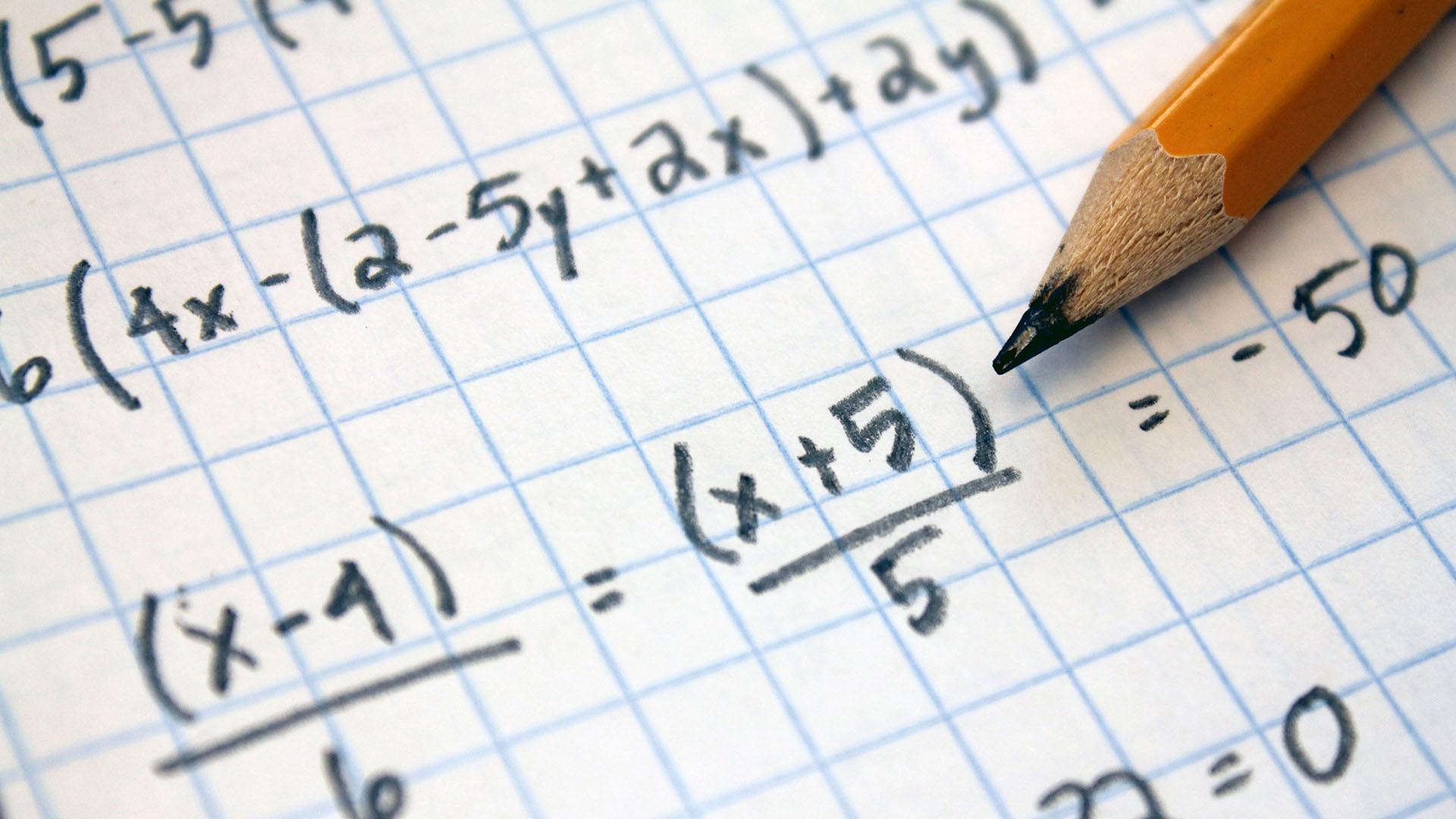 после аварии картинки по запросу математика немного