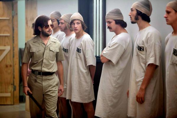 the-stanford-prison-experiment.jpg