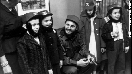 150304151652-06-fidel-castro-0304-restricted-large-169.jpg