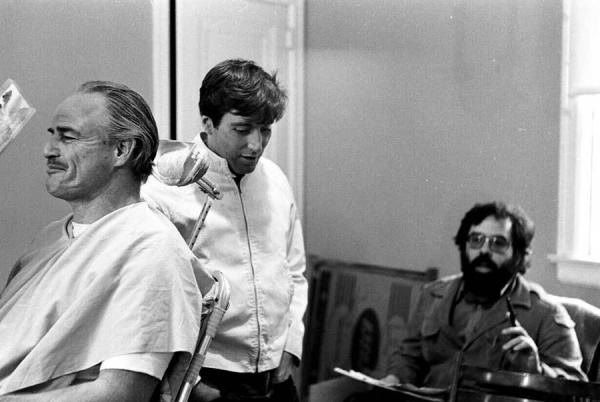 Marlon-Brando-Al-Pacino-and-Francis-Ford-Coppola-on-the-set-of-The-Godfather.jpg