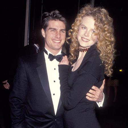 blogs-aisle-say-tom-cruise-and-nicole-kidman.jpg