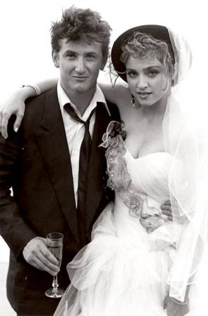 madonna-sean-penn-wedding-1.jpg