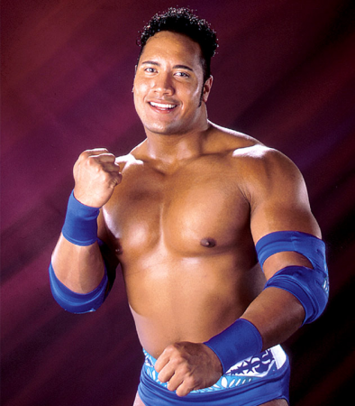rocky_maivia.png