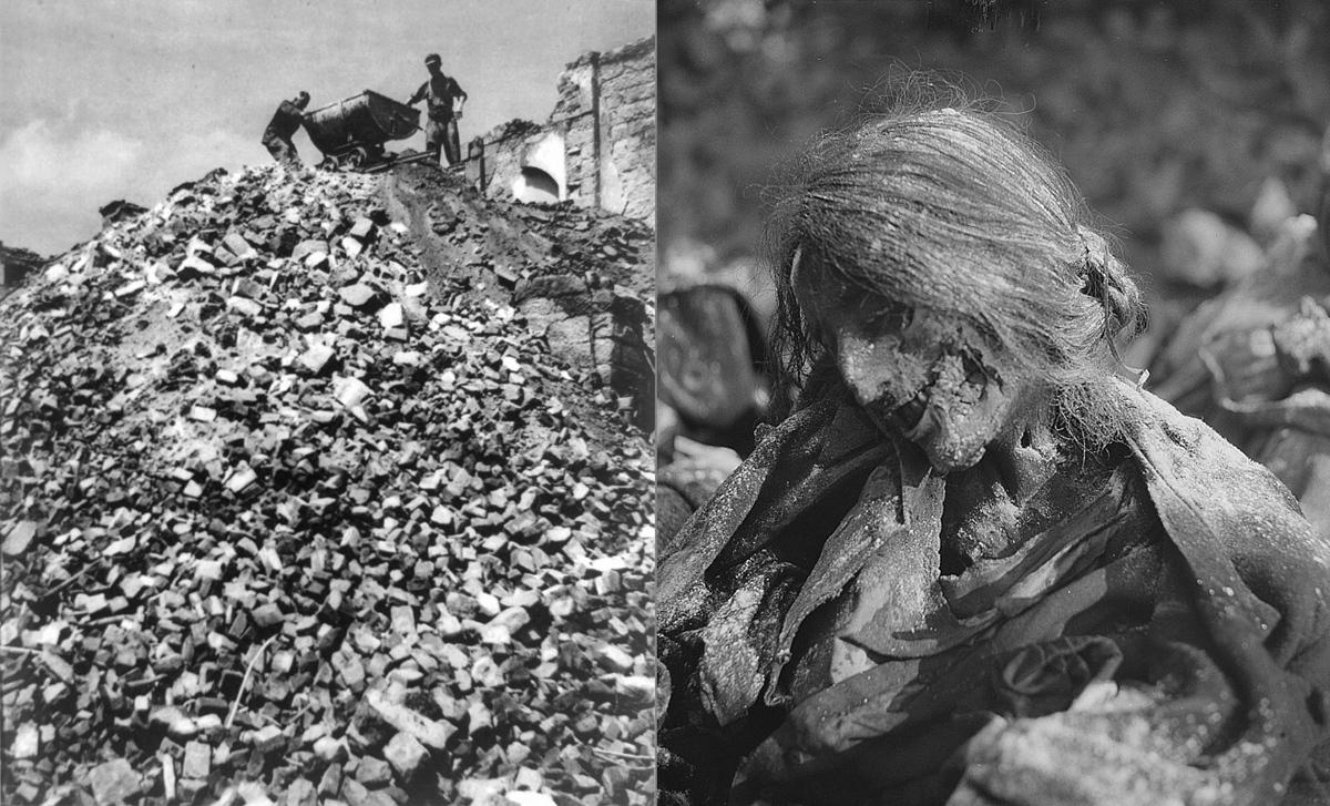 как уничтожить фотографии живых людей какие коллекции обратить