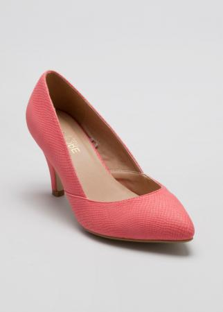 wide-fit-mid-heel-pointed-court-shoe.jpg