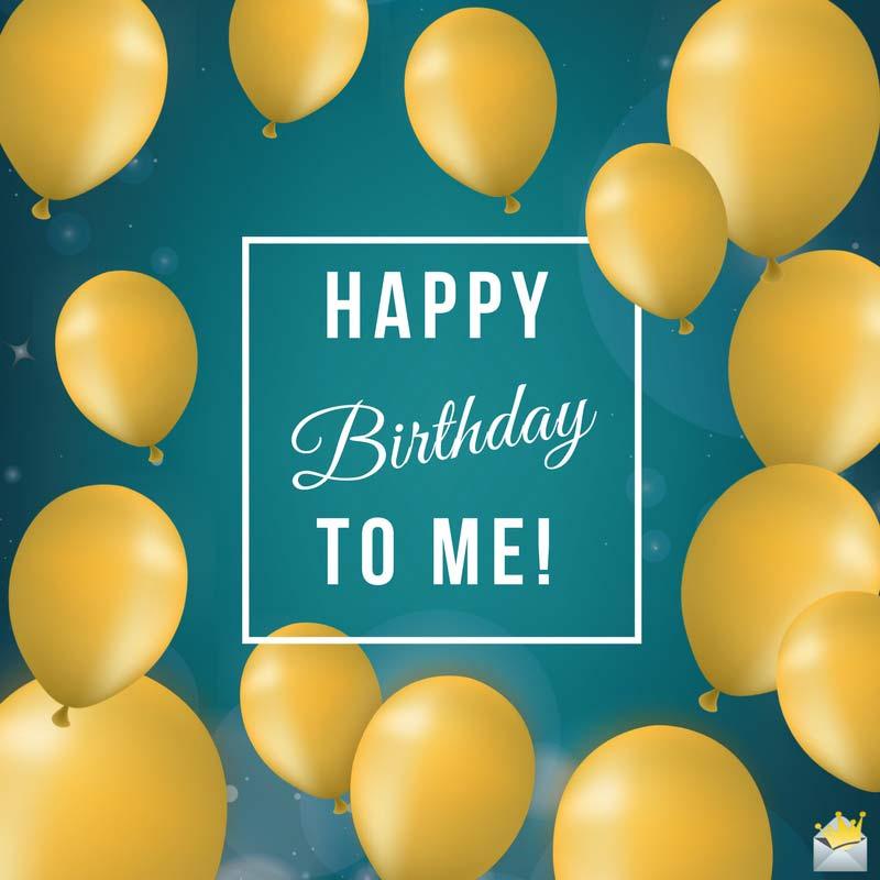 картинки с днем рождения меня на английском этом