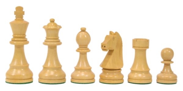 chess wood.png