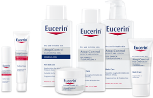 EUCERIN-INT-PRODUCTS-Range-Teaser_Atopicontrol.png
