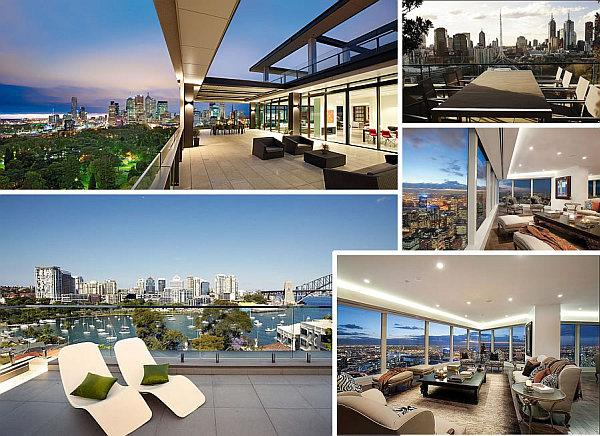 most-stunning-penthouses-in-Australia.jpg