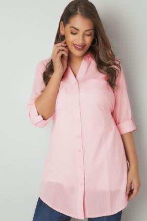 Pink_Dobby_Textured_Shirt_With_Tie_Fastening_130247_be01 (1).jpg