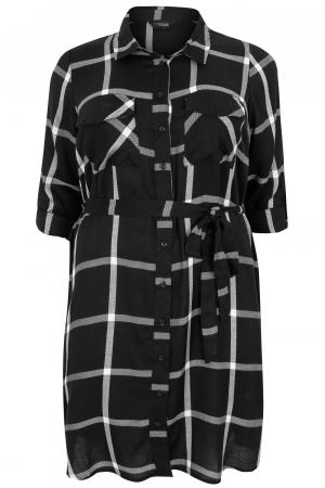 Black_White_Checked_Longline_Shirt_With_Tie_Waist_130222_5f8a.jpg