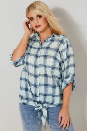 Green_Checked_Shirt_With_Tie_Front_170476_9ad6.jpg