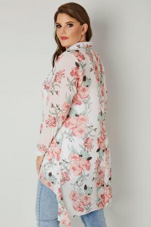 Ivory_Pink_Floral_Dipped_Hem_Shirt_170416_1bee.jpg