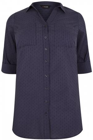 Navy_Dobby_Textured_Shirt_With_Tie_Fastening_130246_4ab6.jpg