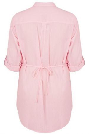 Pink_Dobby_Textured_Shirt_With_Tie_Fastening_130247_090a.jpg