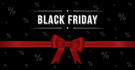 black_friday_new.png