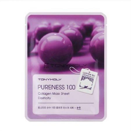 TONY MOLY PURENESS 100 COLLAGEN .jpg