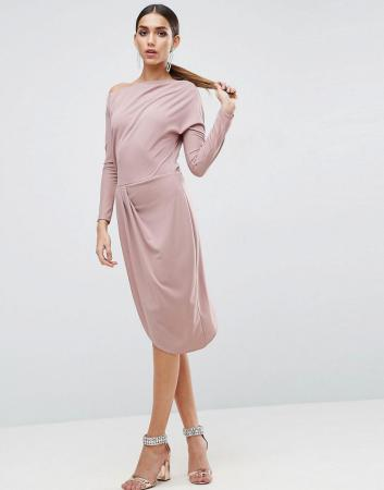 asos-Pink-One-Shoulder-Midi-Bodycon-Dress-With-Drape-Front (1).jpeg