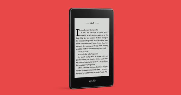Kindle-Paperwhite_right-angle.jpg