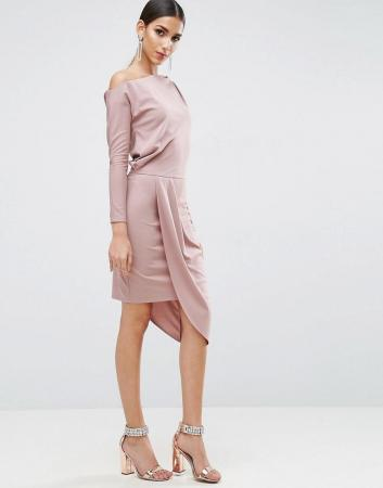 asos-Pink-One-Shoulder-Midi-Bodycon-Dress-With-Drape-Front.jpeg
