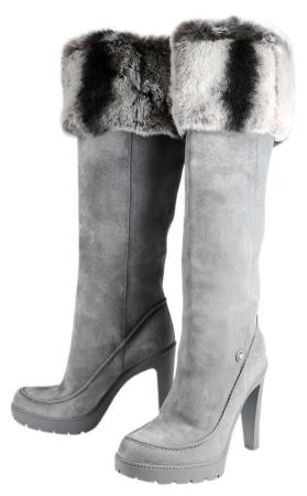dior-gray-suede-fur-lining-bootsbooties-size-us-85-regular-m-b-0-1-960-960.jpg