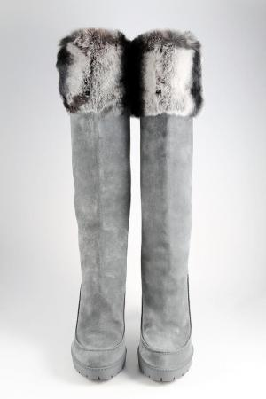 dior-gray-suede-fur-lining-bootsbooties-size-us-85-regular-m-b-1-0-960-960.jpg