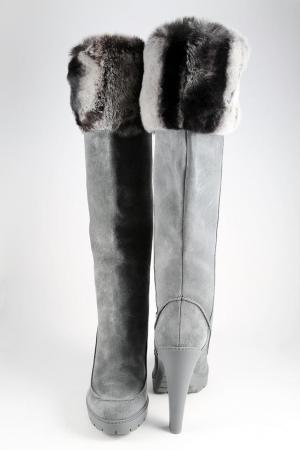 dior-gray-suede-fur-lining-bootsbooties-size-us-85-regular-m-b-2-0-960-960.jpg