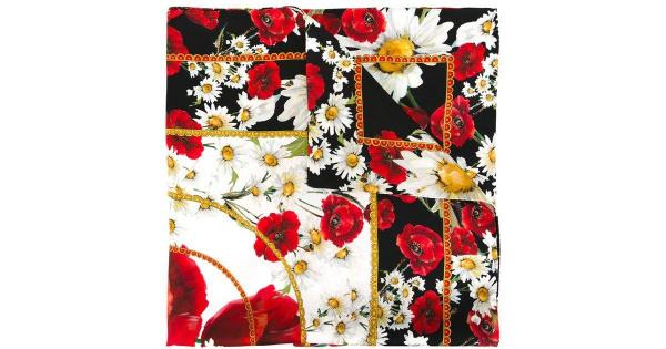 dolce-gabbana-daisy-and-poppy-print-scarf-product-0-534263977-normal.jpeg