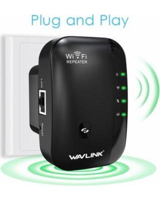 wavlink-n300-wireless-wi-fi-extender-wifi-repeater-router-acess-point-300mbps-wifi-signal-amplifier-wireless-signal-booster-802-11n-b-g-wps-black.jpg