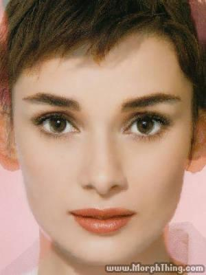 Winona-Ryder-and-Audrey-Hepburn.jpeg