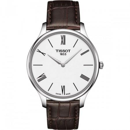 tissot-mens-tradition-ultra-thin-leather-strap-watch-t063-409-16-018-00-p23072-31168_medium.jpg
