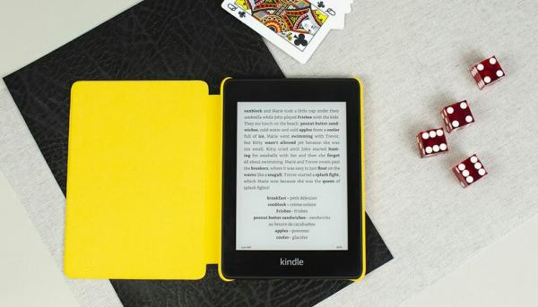 kindle-paperwhite-2-review_01-w810h462.jpeg