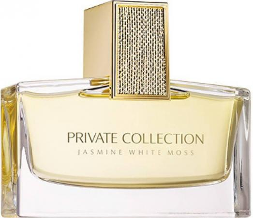 eau-de-parfum-estee-lauder-73-private-collection-jasmine-white-original-imae2h7apsqgjw38.jpeg.thumb.jpg.ac96d11ac692162f37ab370ccb285468.jpg