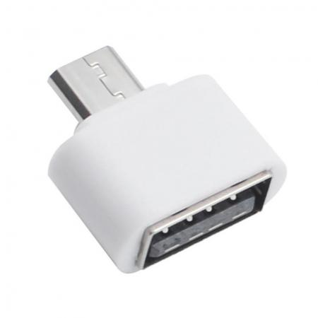 2019-Digital-Mini-OTG-Cable-USB-OTG-Adapter-Micro-USB-To-USB-Converter-For-Tablet-PC.jpg