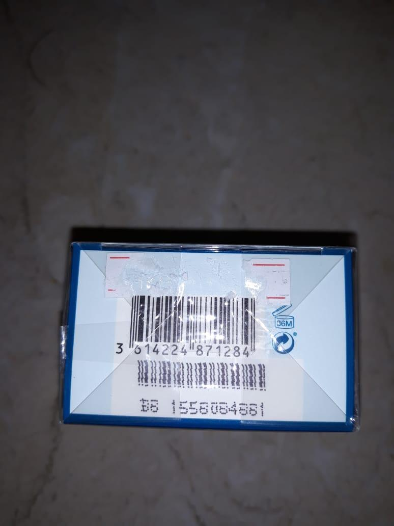 4165C487-FF3B-493C-928E-1FDA1C2AA3DA.jpe