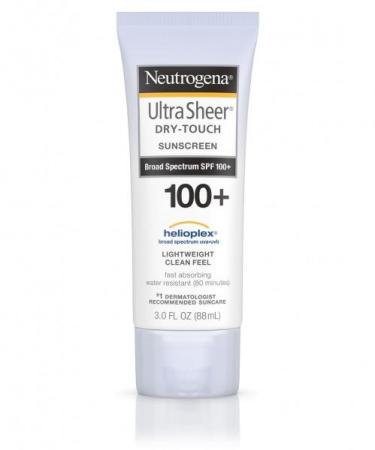 Neutrogena® Ultra Sheer Dry-Touch .jpg