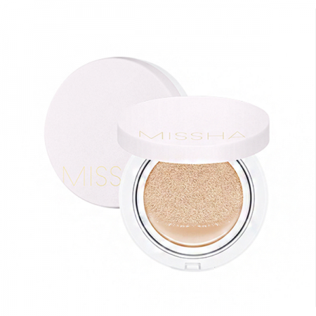 MISSHA Magic Cushion Cover Lasting .png