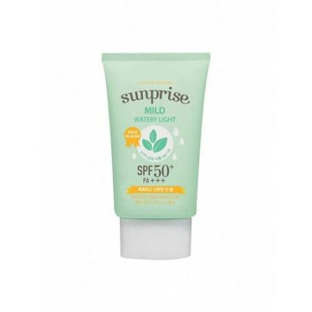 Etude House sunprise mild watery light .jpg