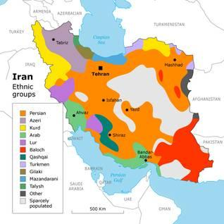 ethnic-and-religious-groups_Iran_map_600px_ethnic-population_cb94a360a8.jpg.e28791a11106fed4dcde2bdea04fba23.jpg
