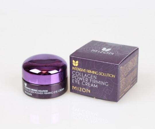 Mizon Collagen Power Firming 25.jpeg